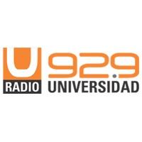 Logo Universidad Santiago Del Estero