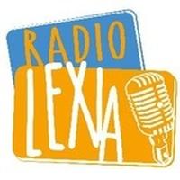 Logo Lexia