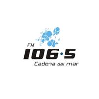 Logo Cadena Del Mar