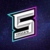 Logo Stellium