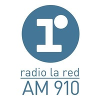 Logo La Red