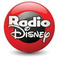 Logo Expreso 101