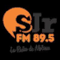 Logo La Radio de Molinas