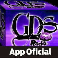Logo GDS Radio