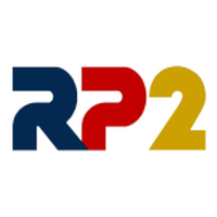 Logo Radyo Pilipinas 2 DZSR 918 AM