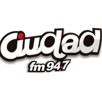 Logo Ciudad