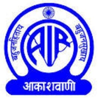 Logo AIRBHUJ