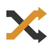 Logo Equilibrio.Net