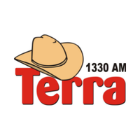 Logo Terra AM