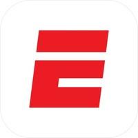 Logo Zona ESPN