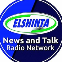 Logo Elshinta News and Talk (Edisi Sore)