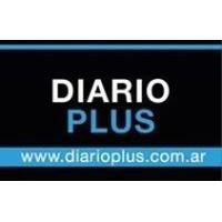 Logo FM PLUS