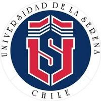 Logo Radio Universitaria de la Serena