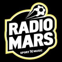 Logo Mars