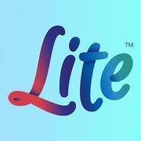 Logo Mellow Music