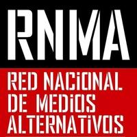 Logo RNMA