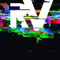 Logo radio viral comunitaria