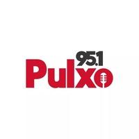 Logo Pulxo 95.1