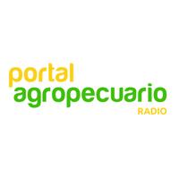 Logo Portal Agropecuario Radio
