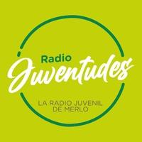 Logo Radio Juventudes