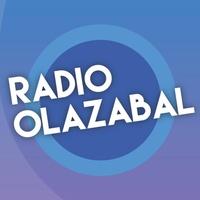Logo radio olazabal