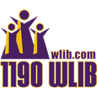 Logo Washington Temple COGIC