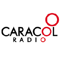 Logo Caracol (Colombia)