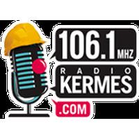 Logo Radio Kermés