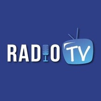 Logo Radio TV