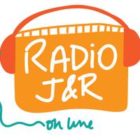 Logo Radio J y R