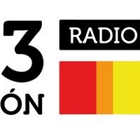 Logo FM Inclusión