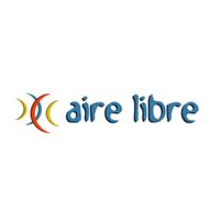 Logo Aire Libre Radio Comunitaria (91.3)