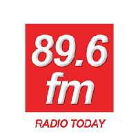 Logo Radio Today