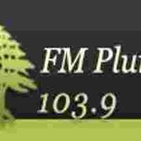 Logo Plural