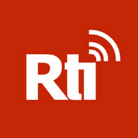 Logo Radio Taiwan International