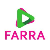 Logo Farra