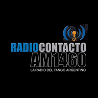 Logo Contacto AM 1460