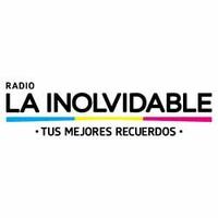 Logo HISTORIAS PARA REFLEXIONAR