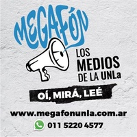 Logo Feria Franca