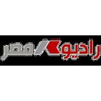 Logo Masr