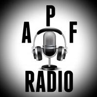 Logo APF RADIO