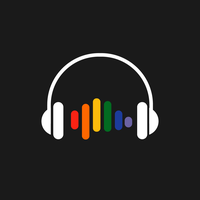 Logo Radio Transistemas