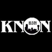 Logo KNON