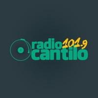 Logo Radio Cantilo