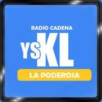 Logo YSKL