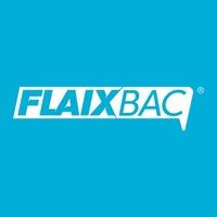 Logo Ràdio Flaixbac