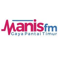 Logo Manis