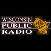 Logo WPR Ideas