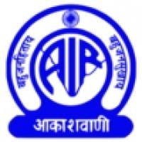 Logo Air Rainbow