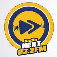 Logo Radio Next